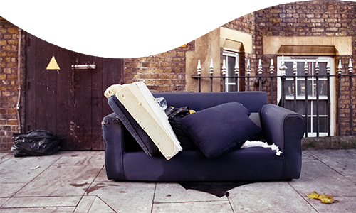 haushaltsaufl sungen entr mpelungen make clean more. Black Bedroom Furniture Sets. Home Design Ideas