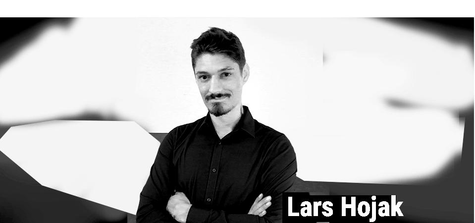 Lars Hojak | Make Clean
